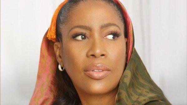 www.nigerianeyenewspaper.com-Helen-Prest-Ajayi