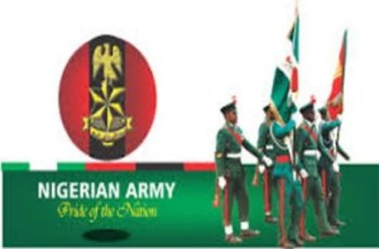 Nigerian Army Recruitment 2018 Requirements and How To Apply