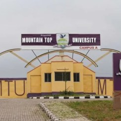 List of Private Universities in Nigeria and their year founded