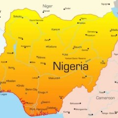 Top 10 Smallest States in Nigeria Regarding Their Population and Land Mass