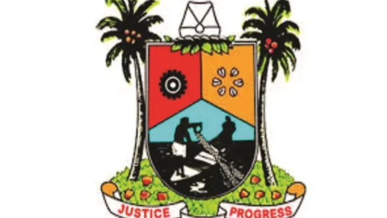 Lagos State Civil Service Commission Salary Structure