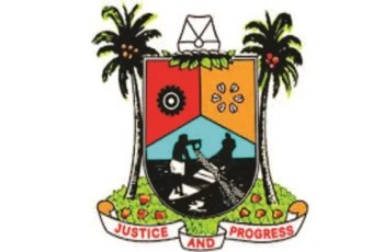 Lagos State Civil Service Commission Salary Structure According To Grade Level