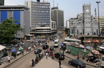 10 Major Economic Problems in Nigeria Today and Their Solutions