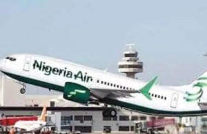 Nigeria Air: 11 Facts You Should Know About The New National Carrier