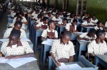 History of Primary Education in Nigeria: Nigerian Education Facts
