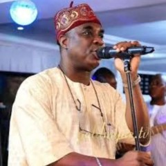 Top 10 Richest Fuji Musicians in Nigeria With Their Net Worth 2018