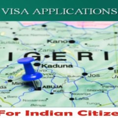 Nigerian Visa Requirements for Indian Citizens and Other Information