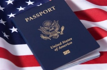 US Visa Appointment in Nigeria, Application Details and More
