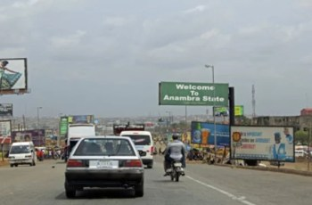 List of Towns in Anambra State Arranged in Alphabetical Order