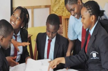Best Secondary Schools in Abuja You Can Enroll Your Child Today