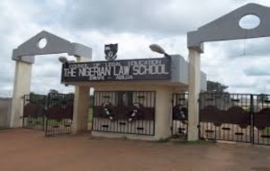 Nigerian Law School: Campuses and Payable Fees for the Current Session