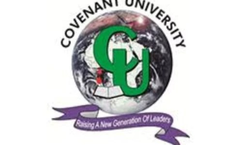 Covenant University Tuition Fees 100 Level 2019/2020 Academic Session