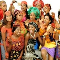 List of 371 Tribes in Nigerian and the State Where They Originated Form