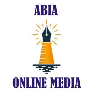 Abia Online Media Publishers Unveils Their Constitution and Sets up Disciplinary Committee.