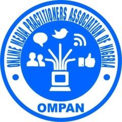 Press Release: OMPAN Proposed Tour of Akwa Ibom State Kicks off on September 18th.