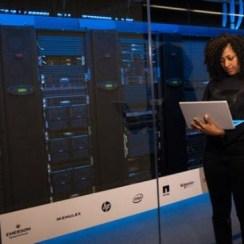 Information Technology Professionals Salaries in Nigeria