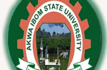 Akwa Ibom State University Courses, Cut off Mark and Admission Requirements