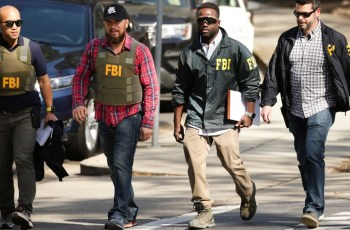 Names of the 13 Nigerians Arrested by the FBI Over $13m Cyber Fraud