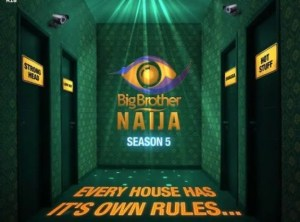 Big Brother Naija 2020 Rules and Regulations for Housemates