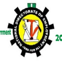 NDE Empowerment Exercise 2020 Requirements and Registration Centers