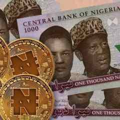 Central Bank of Nigeria Sets to Launch Digital Currency Before the End of 2021