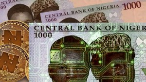 CBN Appoints Bitt Inc as the Technical Partner For Its eNaira