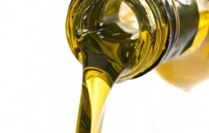How to Produce Anointing Oil at Home in Nigeria
