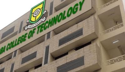top best polytechnics in Nigeria