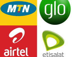 How To Load Recharge Cards on MTN, Etisalat, Glo & Airtel