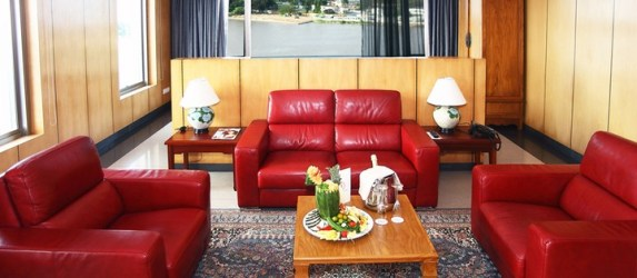 Oriental Hotel Picture1