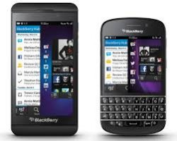 blackberry-prices
