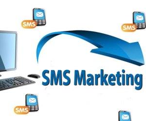 Top 10 Best Bulk SMS Providers In Nigeria