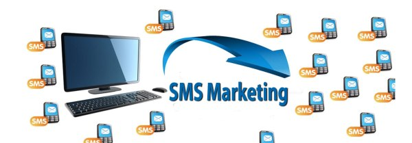 Best Bulk SMS Providers In Nigeria
