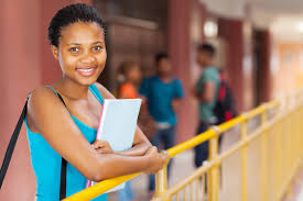 10 Business Ideas for Students in Nigeria