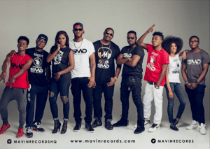 Top 10 Music Record Labels In Nigeria you should know