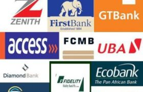 How to Buy Airtime/Credit Directly From Your Bank Account