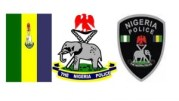 Nigerian Police Contact Emergency Numbers