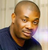 Don Jazzy Biography