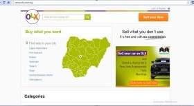 How To Sell On OLX Nigeria