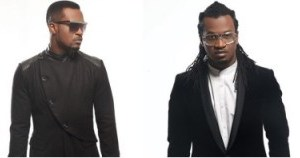 Top 10 Richest Artistes in Nigeria (2015/ 2016)