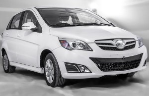 Made in Nigeria Cars: All You Need to Know