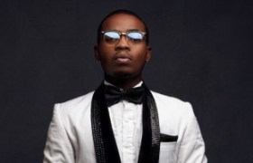 List of All Olamide's Songs