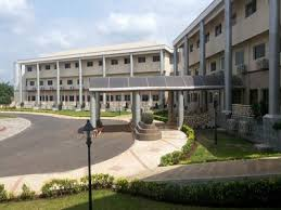 Most Expensive Universities in Nigeria