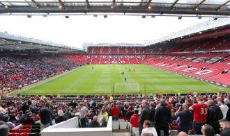 Old-Trafford-670483