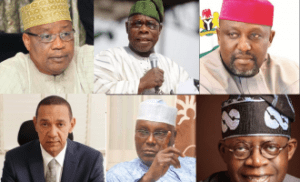 richest politicians in nigeria
