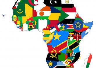 Nigeria's Neighbouring Countries