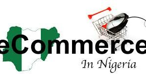 The Online Market in Nigeria: Benefits and Challenges