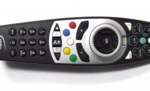 DSTV Remote Control: How to Get A Replacement