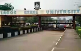 Courses Offered In LASU: Full List