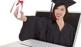 Online Masters Degree: How to Enroll From Nigeria